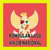Kumpulan Lirik Lagu Wajib Nasional dan Daerah APK
