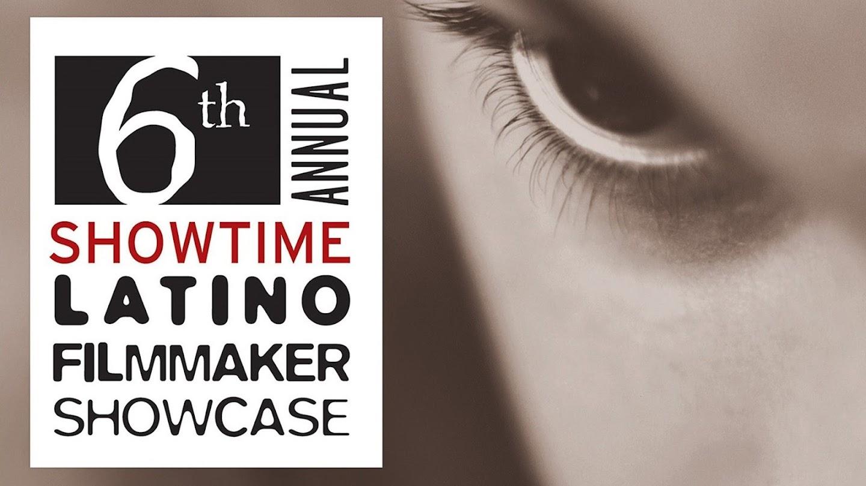 Latino Filmmaker Showcase