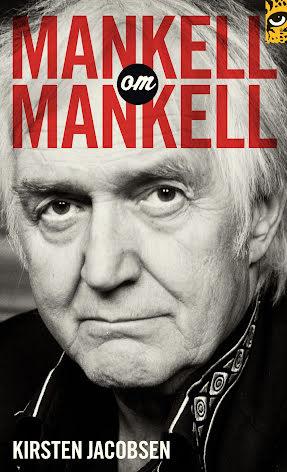 Mankell om Mankell E-bok
