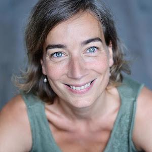 Anne Coutureau