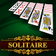 Solitaire Download for PC Windows 10/8/7