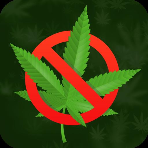 marihuanarokers dating site