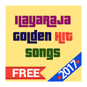 Ilayaraja Golden Hit Songs