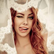 Wedding photographer Talinka Ivanova (Talinka). Photo of 18.10.2016