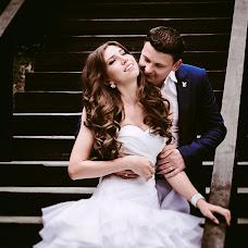 Wedding photographer Ekaterina Grigorenko (KateGri). Photo of 29.05.2016