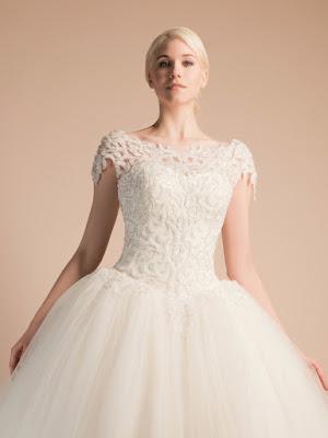robe-de-mariee-arabesque-robe-de-mariee-princesse-brodee-a-la-main-robe-de-mariee-somptueuse
