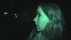 Ghosts of the Past thumbnail