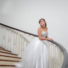 Fotógrafo de bodas Miguel eduardo Valderrama (Miguelvphoto). Foto del 22.05.2017