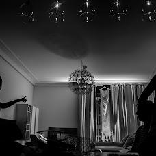Fotógrafo de bodas Fernando Berani (berani). Foto del 20.05.2015