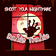 Shoot Your Nightmare Chapter 2 Download for PC Windows 10/8/7