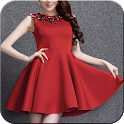 Party Wear Dresses icon