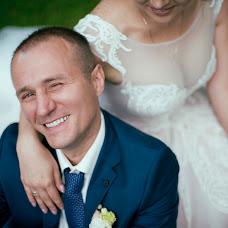 Wedding photographer Anastasiya Shupta (shupta11). Photo of 11.12.2018