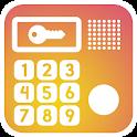 Коды домофонов icon