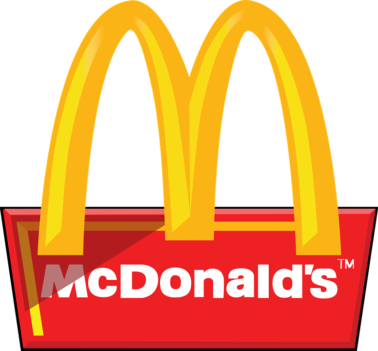 How to Open Mcdonald's Franchise in India