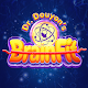 Dr. Douyon's Brainfit for PC-Windows 7,8,10 and Mac