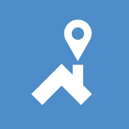ЦИАН. Недвижимость: аренда, продажа квартир, домов