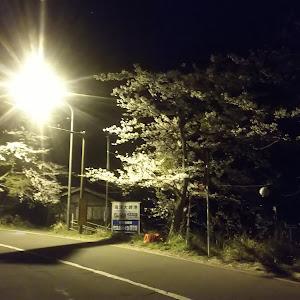 サニー B13 exサルーンのカスタム事例画像 TAKAさんの2019年04月14日06:41の投稿