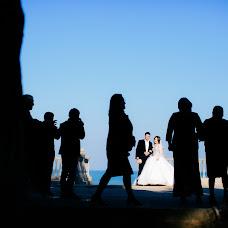 Wedding photographer Avetis Mkrtumyan (avetis). Photo of 19.12.2013