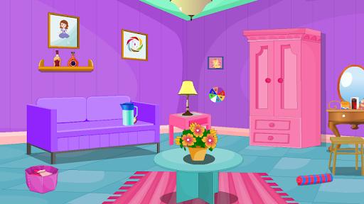 Escape Games Cool-3  screenshots EasyGameCheats.pro 3