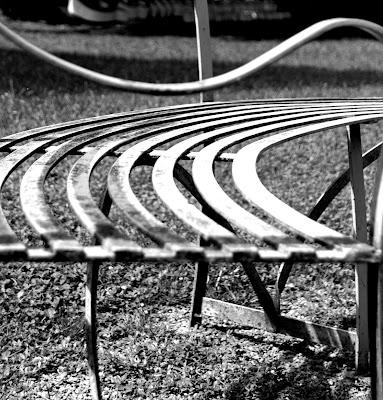 curve di deborah marchese ragona