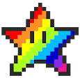 Draw.art - Color By Number Pixel Art Coloring apk