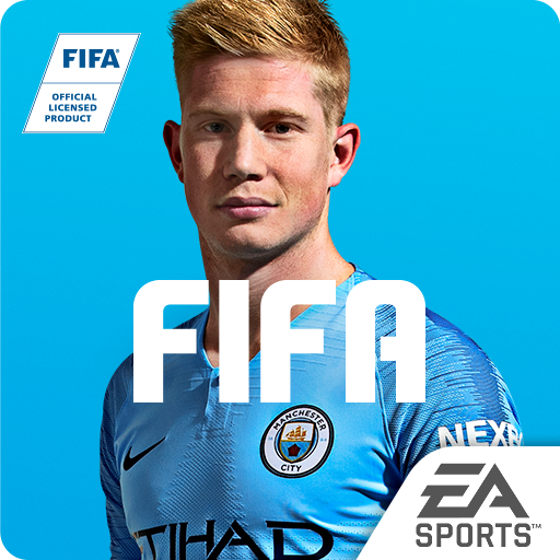 FIFA Soccer - Apps on Google Play