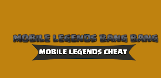 Cheat For Mobile Legends: Bang Bang Prank! for PC