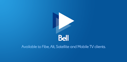 Bell Fibe TV – Apps on Google Play