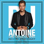 Sky Is The Limit (Remixes)