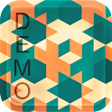 Patterns Demo icon
