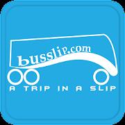 Busslip Online Ticket Booking