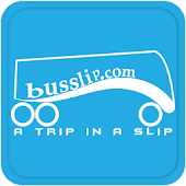 Busslip Online Ticket Booking