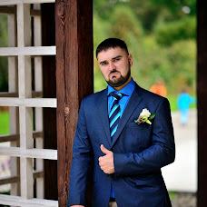 Wedding photographer Darya Mezenceva (SeleneSoul). Photo of 28.01.2016