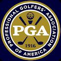 Tri-State PGA Junior Golf icon