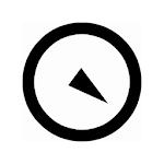 Отправка показаний счетчиков (г. Тамбов) Icon