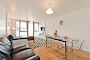 Barrow Street Serviced Apartments, Dublin