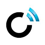 NissanConnect Services 1.6.0-prod-release