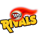 WCC Rivals - Realtime Cricket Multiplayer APK