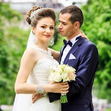 Wedding photographer Alex Sander (alexsanders). Photo of 21.09.2017