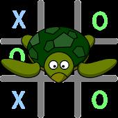 TTT Turtle