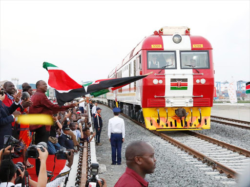The good, the bad and the ugly of the SGR