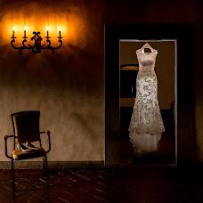 Wedding photographer Francesco Brunello (brunello). Photo of 27.07.2018