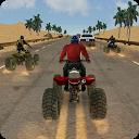 ATV Quad Racing APK