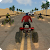 ATV Quad Racing file APK for Gaming PC/PS3/PS4 Smart TV