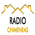 RADIO CHIMENEAS icon
