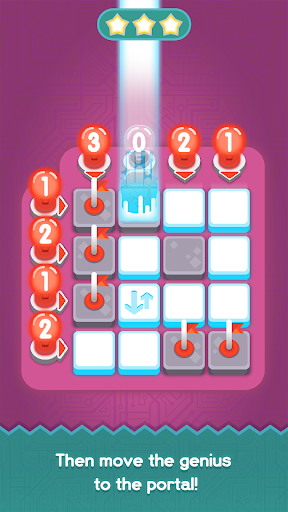 Minesweeper Genius  screenshots 13