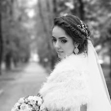 Wedding photographer Talinka Ivanova (Talinka). Photo of 12.12.2017