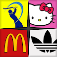Logo Quiz: Who wants to be a Guess The Challenges? apk
