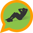 Bodytastic:Ab Workout Six Pack apk