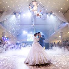 Wedding photographer Suren Khachatryan (DVstudio). Photo of 01.05.2017